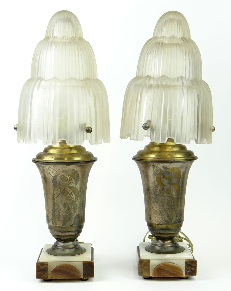 for Waterfall lamp shade