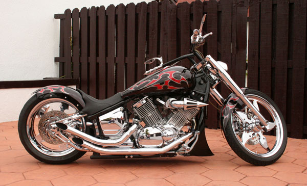 v star 1100 engine with Transport To Be Arranged By Winning Bidder on Yamaha Xvs 400 Dragstar 1997 as well Cruiser Touring Yamaha V Star 250 2017 B703b05c 38cd 43ec 9a55 A6a4004dfa5eG besides Honda Shadow in addition Motorcycle Wiring Diagrams besides Honda Rebel 250.